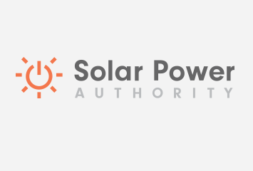 Home Depot Solar Review